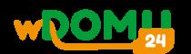 logo-02400-szer2
